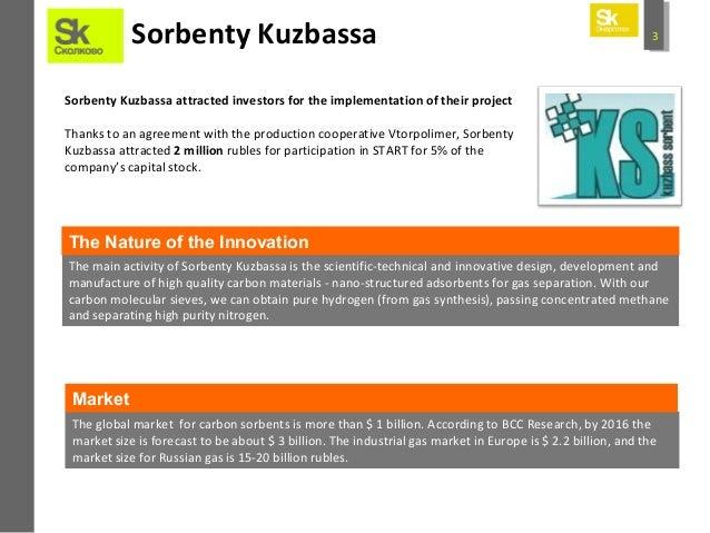 Forex success stories 2013