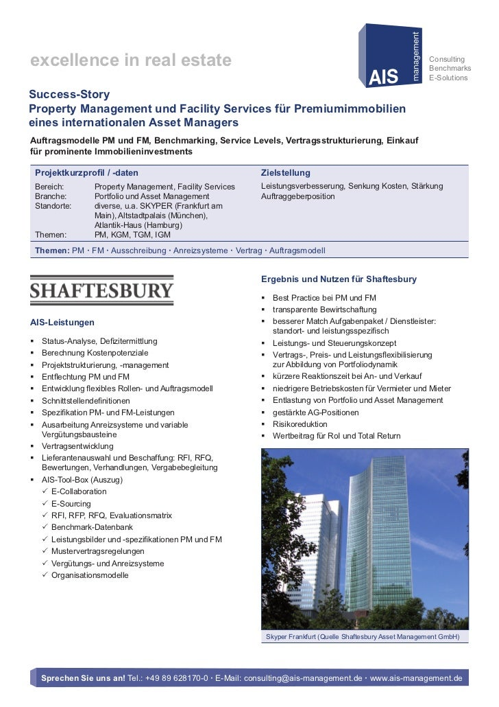 excellence in real estate                                                                                         Consulti...