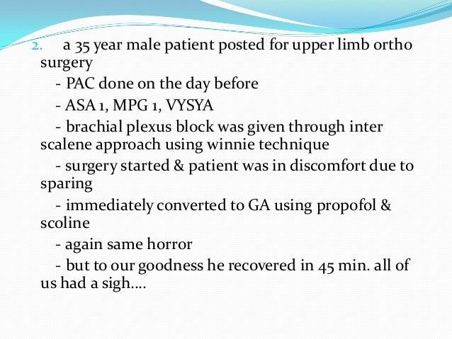 Bibilography1. Bush, G. H., Prolonged apnea due to suxamethonium.Brit..1. Anae8th. 33,454(1961).2. Harris, H., Whittaker, ...