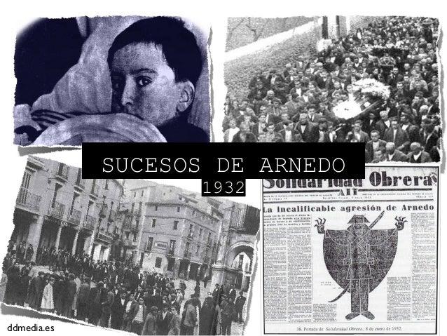 SUCESOS DE ARNEDOSUCESOS DE ARNEDO1932ddmedia.es