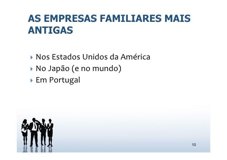 } Nos Estados Unidos da América } No Japão (e no mundo) } Em Portugal                       ...
