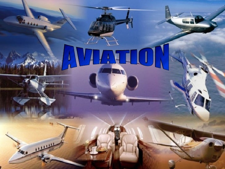Image result for Aviation Sector