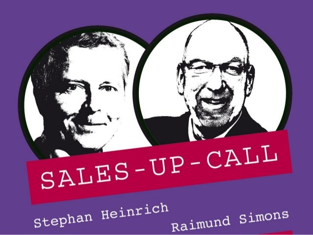 https://visionselling.smile2.de/sales-up-call-uebersicht