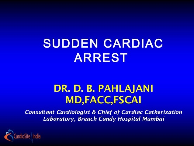 sudden cardiac death essay Sports related cardiac deaths are very sudden and most scientists don't know why they occur, but researchers are conducting many studies to try to determine the exact cause what happens.