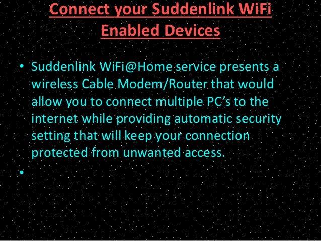 Suddenlink customer support | technical Support | phone number 18885512881 Slide 2