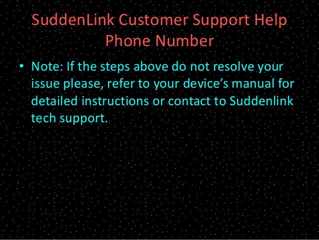 Suddenlink customer support   technical Support   phone number 188855…