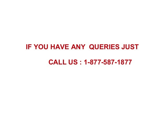 Suddenlink Tech Support Phone Number PPT