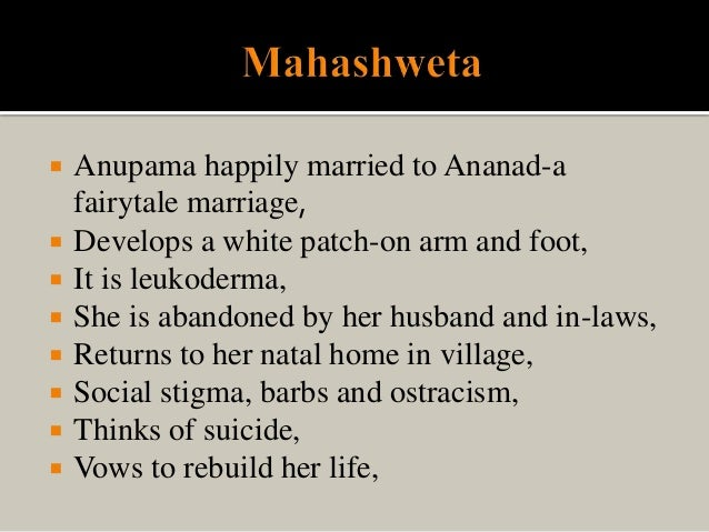 Old ebook download sudha murthy by and man the god his