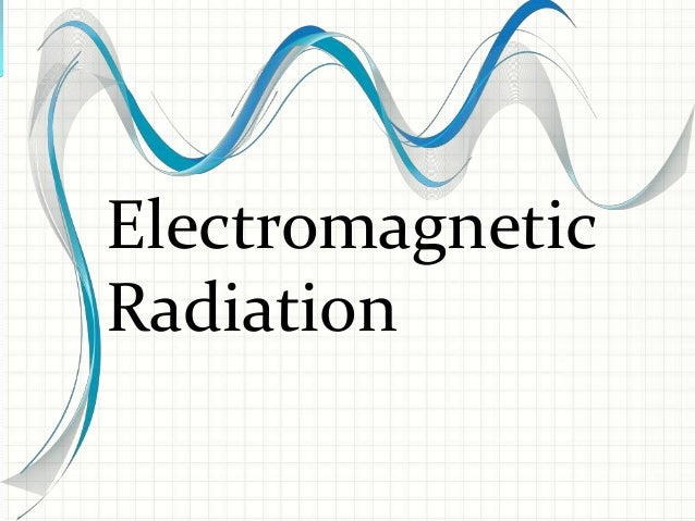 UV-Visible Spectroscopy Slide 3