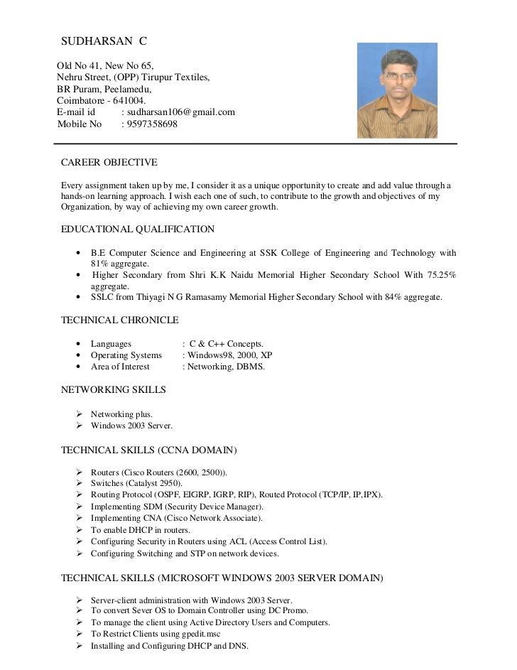 SUDHARSAN COld No 41, New No 65,Nehru Street, (OPP) Tirupur Textiles,BR Puram, Peelamedu,Coimbatore - 641004.E-mail id    ...