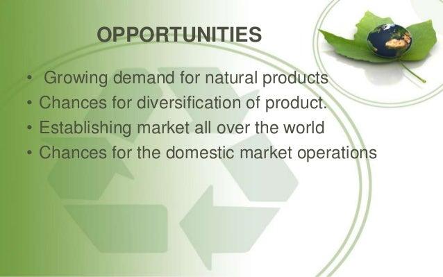 Avt Natural Products