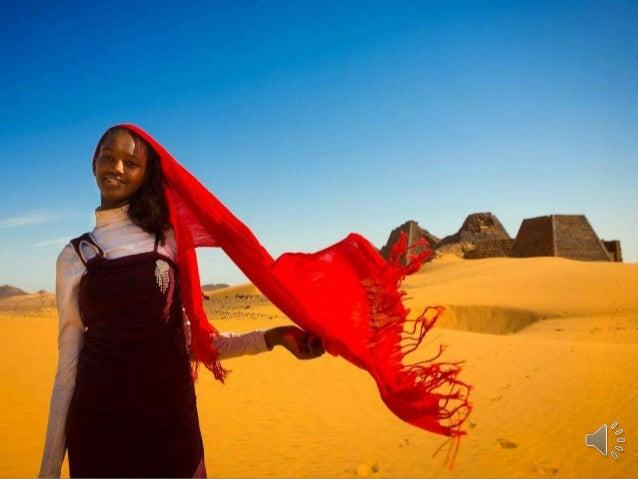 personals in sudan texas