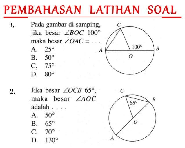 Contoh Soal Ukg Bahasa Indonesia Untuk Smk Contoh Latihan Soal Ukg Guru Pai Sd Sekolahdasar Net