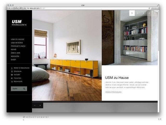wie kann ich ein besserer designer werden mit konzeption die welt r. Black Bedroom Furniture Sets. Home Design Ideas