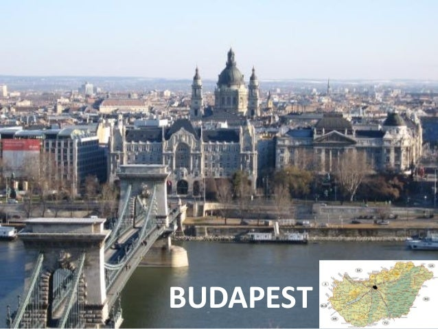 Buda castle - Many beutiful castles. - The Buda castle is almost 800 years old.