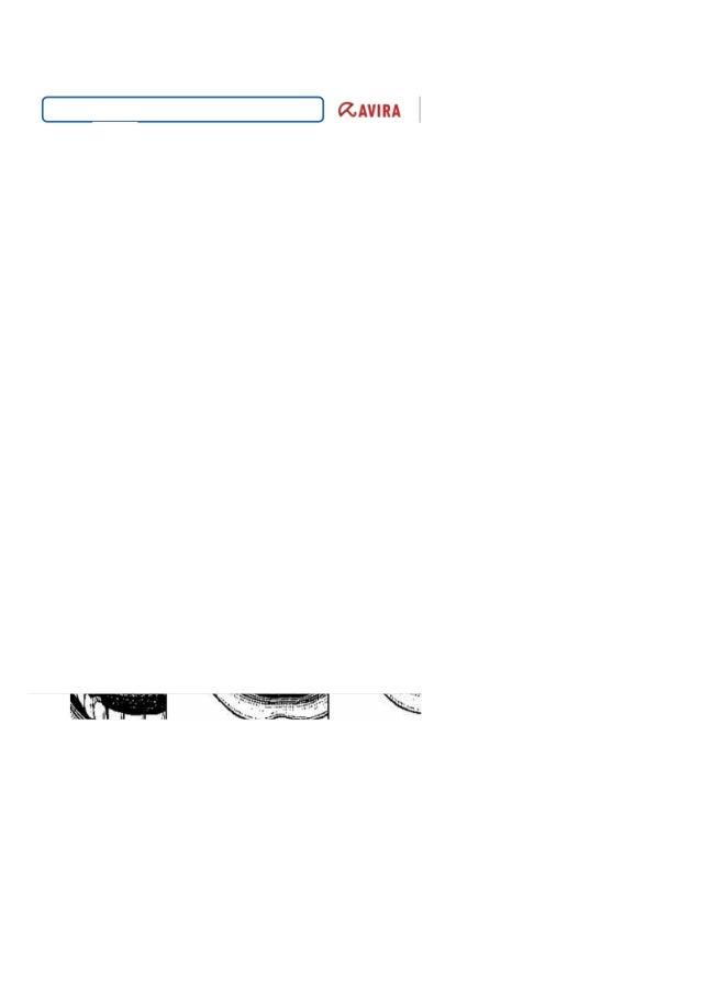 14/03/13 Sueli Aparecida da Costa Tomazini: Breve reflexão sobre o fenômeno da intertextualidade - nº 43 Espéculo (UCM) pe...
