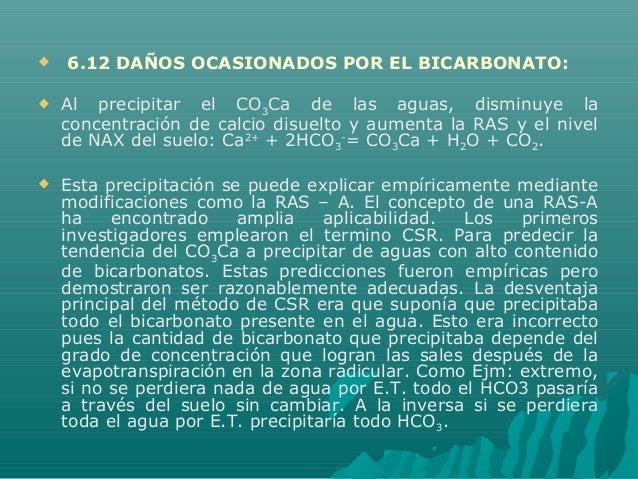 order accutane online no prescription