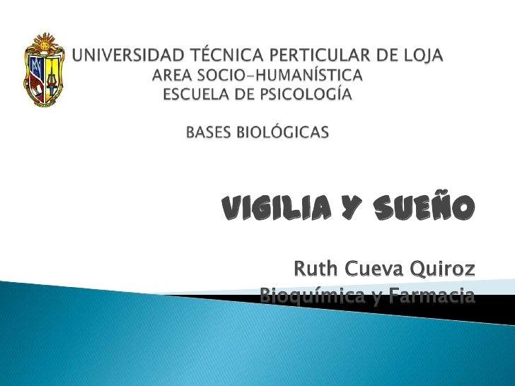 Sueoyvigilia2 091223223738-phpapp01