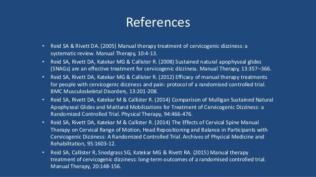 Acknowledgements • Australian Catholic University (ACU) • The University of Newcastle (UoN) • Prof Darren Rivett (UoN) • L...