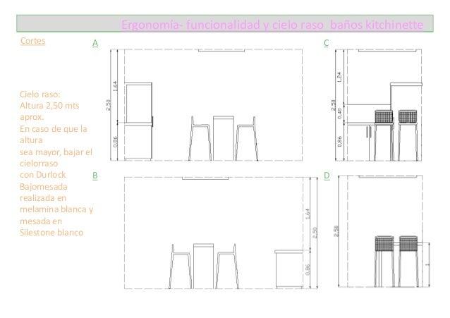 Design comedor 10 personas medidas las mejores ideas e - Medidas mesa comedor 6 personas ...