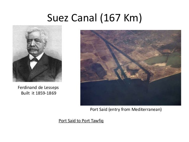 differing viewpoints about the suez crisis of 1956 Suez crisis 1 suez crisis the attack followed the president of egypt gamal abdel nasser's decision of 26 july 1956 to nationalize the suez canal.