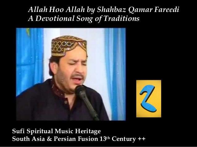 13th century in music