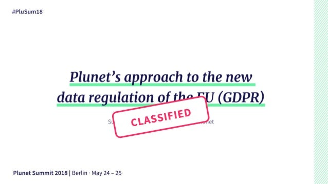 """Disclaimer • Self-Help: By attending this meeting, a property of Plunet, [hereinafter """"Plunet"""", """"us"""", """"we""""] you acknowledg..."""