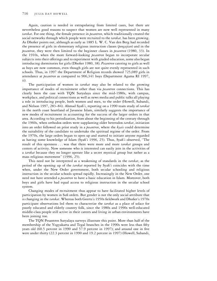sufism islam revival ino 16