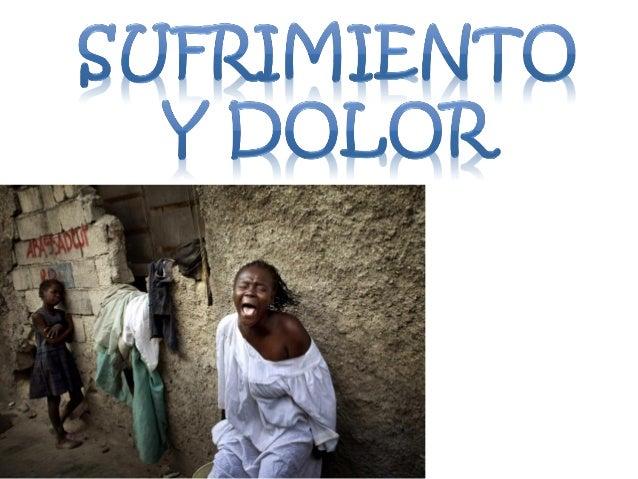 ÍNDICE  1.Situación geográfica de Haití 2.Situación social y económica de Haití 3. ¿Qué tragedia ocurrió? 4.Número de víct...