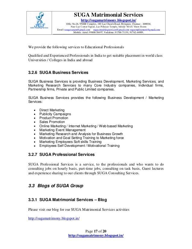 Suga matrimony-bride-grooms-wanted-v0 3