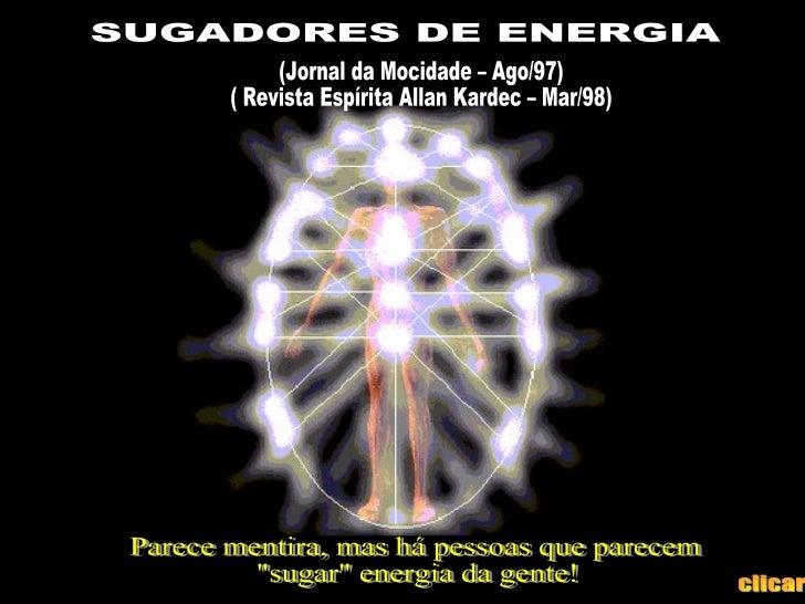 O Ph.D. em Administração de                                          Empresa Luiz Almeida Marins Filho,                   ...