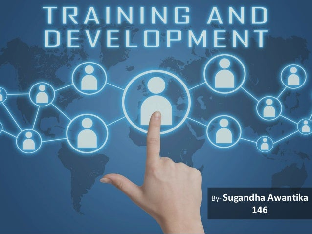 training and development of brac bank Basic objective of this study is to present on employee training and  development on brac bank limited training and development is one of  important.