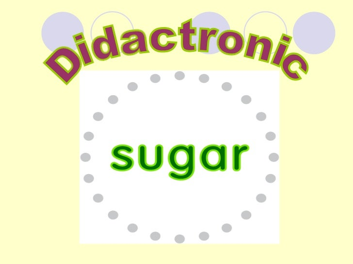 Didactronic