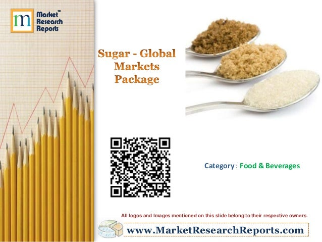 www.MarketResearchReports.comCategory : Food & BeveragesAll logos and Images mentioned on this slide belong to their respe...