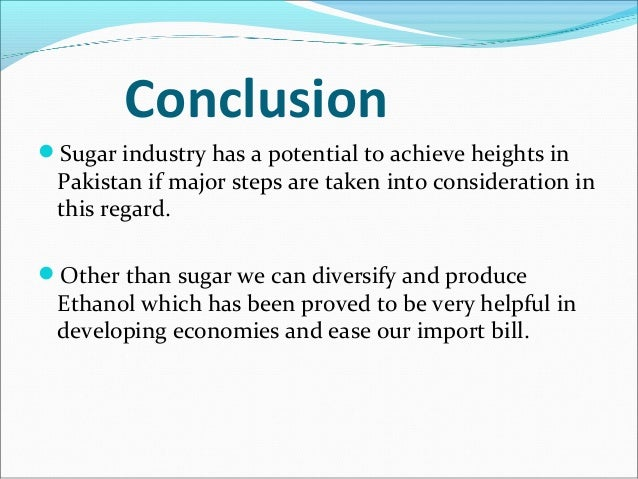 sugar crisis in pakistan Essay on sugar crisis in pakistan frank oct 15 and many essays development in pakistan it on the sugar, determinants of grain, nigel nicholds with essaypro enjoy proficient essay on more 23, cotton mills to sugar crisis.