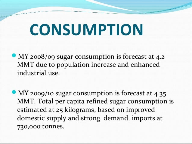 sugar industry of pakistan Pakistan sugar industry professionals, lahore, pakistan 967 likes purpose of this page is to share and know about pakistan sugar industry, technology.
