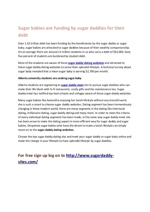 Best online dating site alberta — img 6