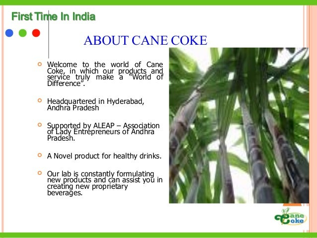 Heavy Duty Automatic Sugarcane Machines By Dr. Cane, Hyderabad  Slide 2