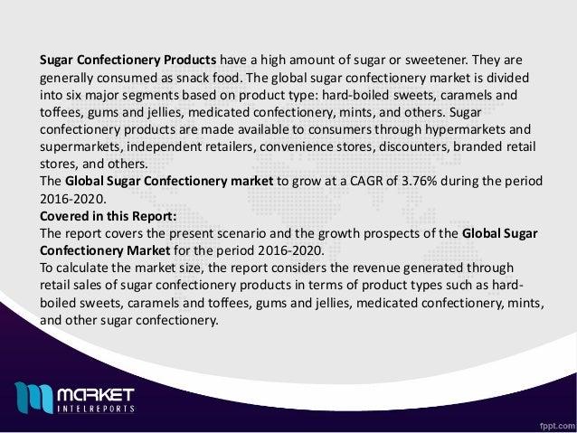 science of sugar confectionary pdf