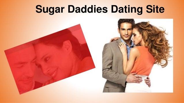 daddies dating site