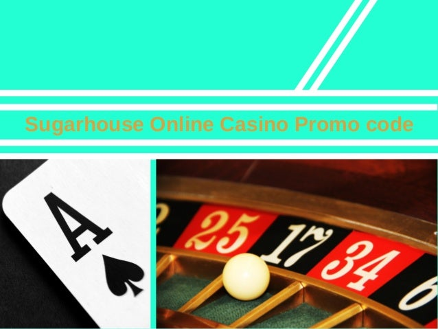 slots huuuge casino mod apk download