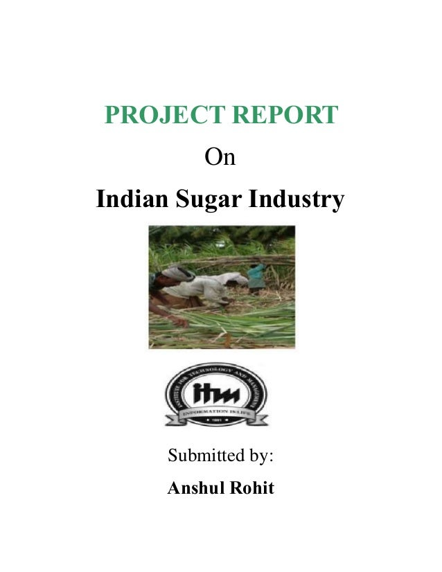 importance of indian sugar industry A snapshot of the agriculture sector in india, incl market size, importance of agriculture, its role in economic development & moreby india brand equity fou.