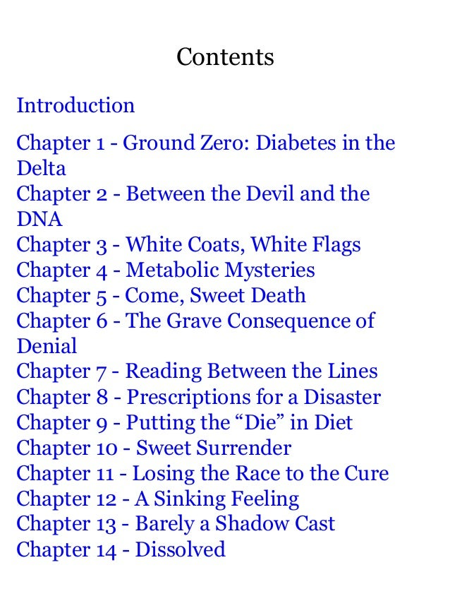 Bob long vis manual ebook array diabetes ebook sugar nation rh slideshare fandeluxe Gallery