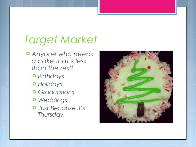 SugarSh8kers Business Plan