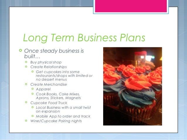 SugarSh8kers Business Plan – Wine Truck Business Plan