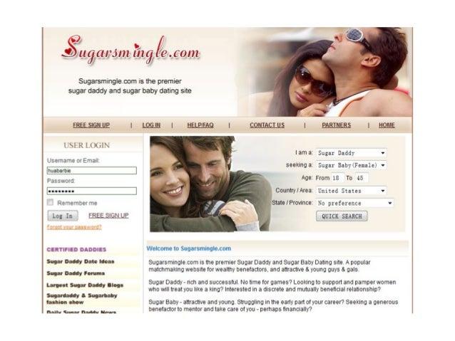 baby dating website Pros en cons die een programmeur dateren