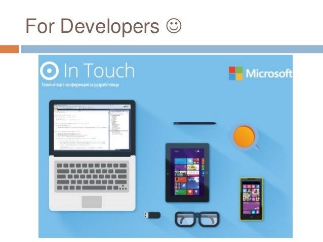 Practical management of development & QA environments for SharePoint 2013 Slide 2
