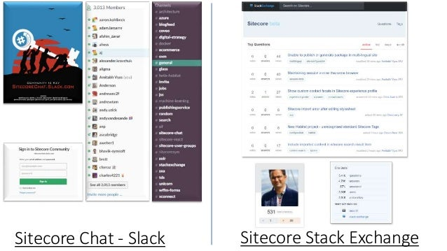 Sugblr sitecore forms