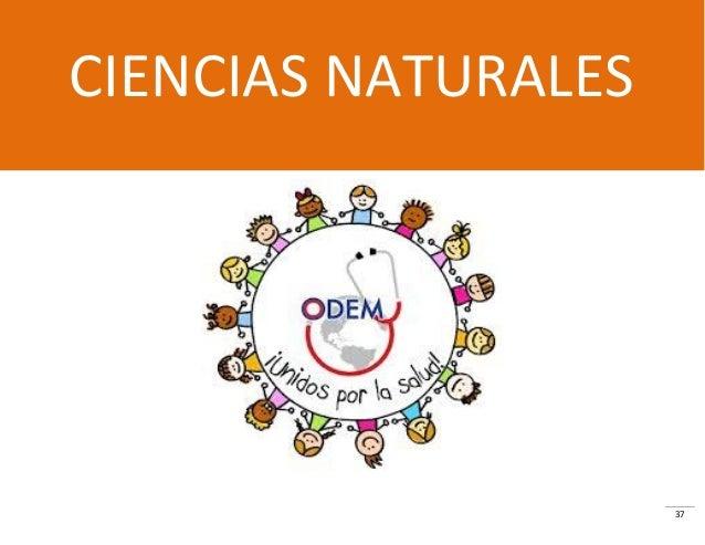 Portada De Ciencias Naturales De 3 Primaria