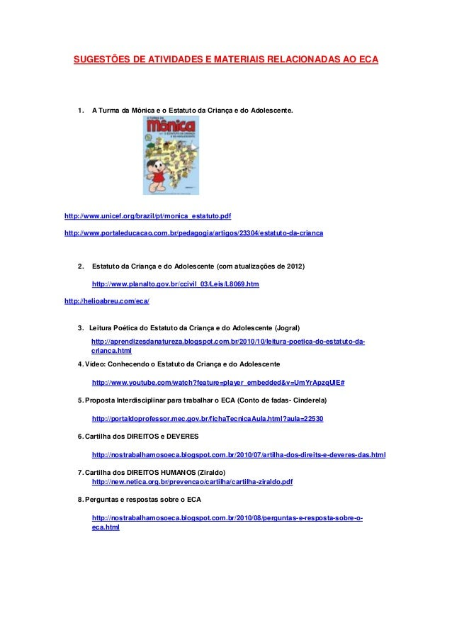 Resposta questionario sobre mercado financeiro e de capitais 9